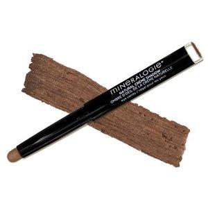 Mineralogie Eye Candy Stick - Taupeless