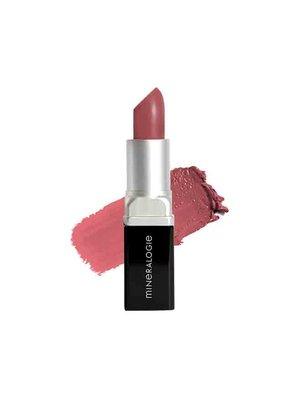Mineralogie Lipstick - Dolce