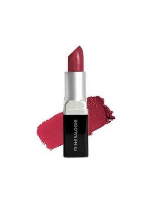Mineralogie Lipstick - Holly