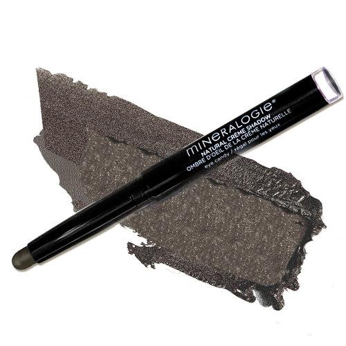 Mineralogie Eye Candy Stick - Black Diamond