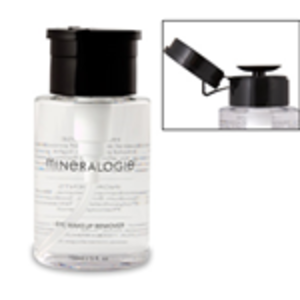 Mineralogie Eye Makeup Remover