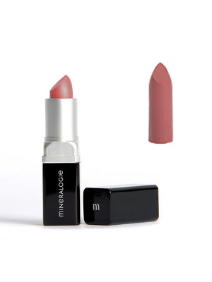 Mineralogie Lipstick - Blushing