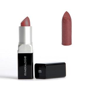 Mineralogie Lipstick - Cloudberry