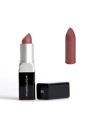 Mineralogie Lippenstift- Cloudberry