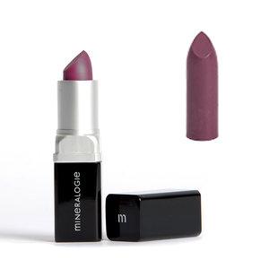 Mineralogie Lippenstift- Parfait