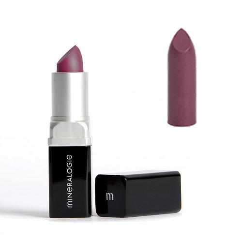 Mineralogie Lipstick - Parfait