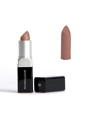 Mineralogie Lippenstift - Soft Plum