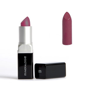 Mineralogie Lipstick - Guilty Pleasure