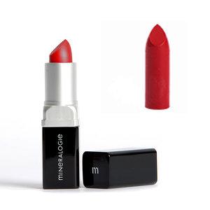 Mineralogie Lipstick - Devils Advocate