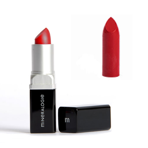 Mineralogie Lippenstift - Devils Advocate