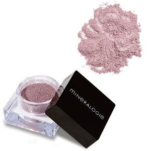 Mineralogie Loose Eye Shadow - Lavender Splash