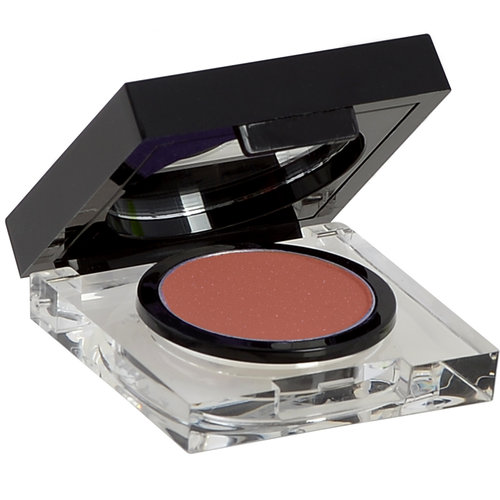 Mineralogie Pressed Eye Shadow - Poise
