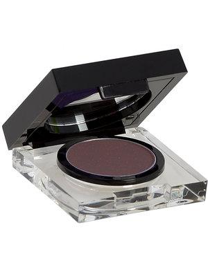 Mineralogie Pressed Eye Shadow - Vintage