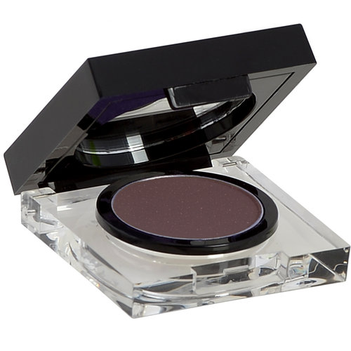 Mineralogie Pressed Eye Shadow - Vintage