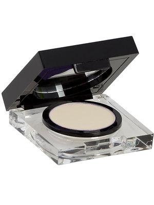 Mineralogie Pressed Eye Shadow - Cameo