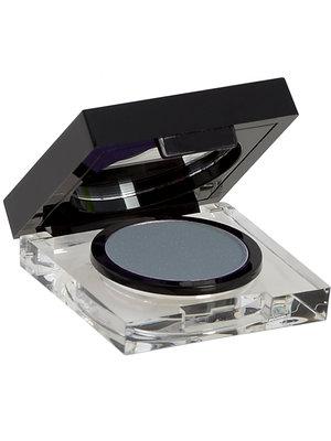 Mineralogie Pressed Eye Shadow - Sage