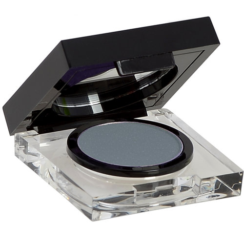 Mineralogie Pressed Eye Shadow - Sage