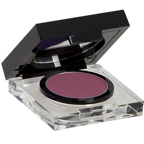 Mineralogie Pressed Eye Shadow - Rosy Outlook