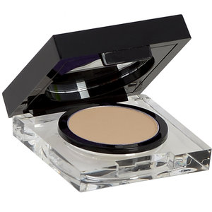 Mineralogie Pressed Eye Shadow - Desert Sand
