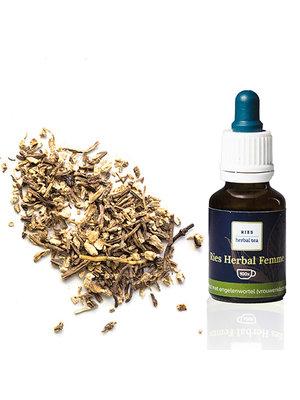 RIES Herbal Tea RIES Herbal Femme