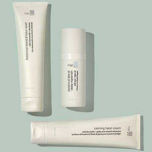 MGC Derma Revive Calming Hand Cream
