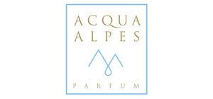 Acqua Alpes