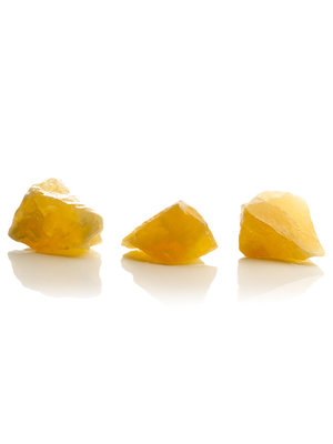 Rock Your World Be Positive Rocks - Meer Balans