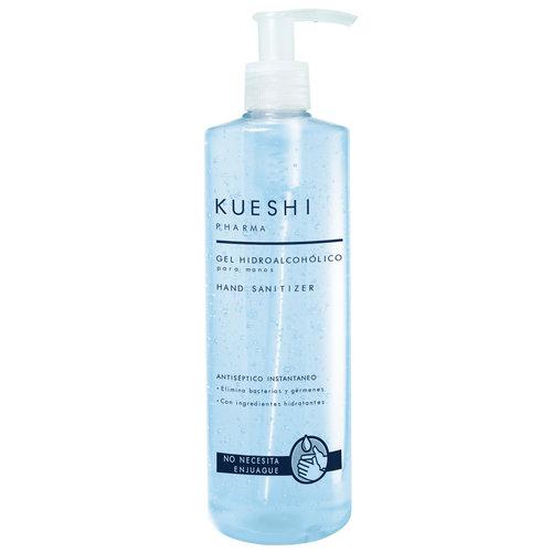 Kueshi Hand Sanitizer