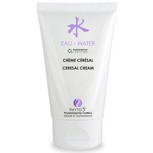 PHYTO 5 Ceresal Cream Buckwheat Ginkgo Water