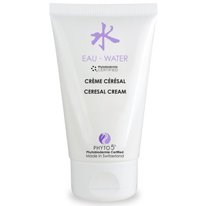 Phyto5 Ceresal Cream Buckwheat Ginkgo Water