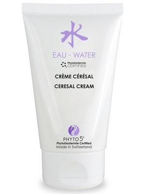PHYTO 5 Ceresal Cream Buchweizen Ginkgo Wasser