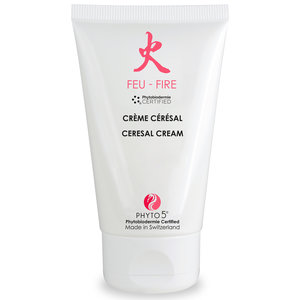 Phyto5 Ceresal Cream Corn Fire