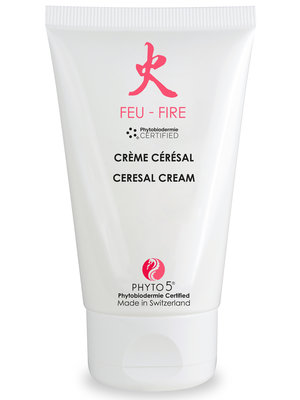 PHYTO 5 Ceresal Cream Corn Fire