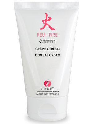 PHYTO 5 Ceresal Cream Mais Feuer