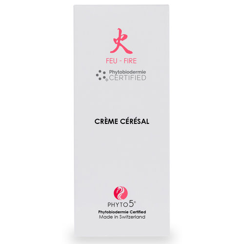 Phyto5 Ceresal Cream Mais Feuer