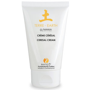PHYTO 5 Ceresal Cream Millet Earth