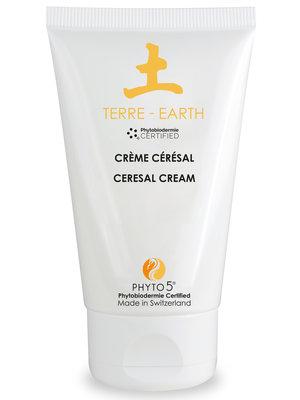 PHYTO 5 Ceresal Cream Hirse Erde