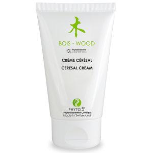 Phyto5 Ceresal Cream Weizen Holz