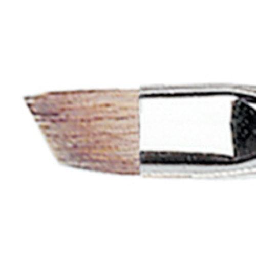 MINKrotterdam Mink Augenbrauenpinsel schräg