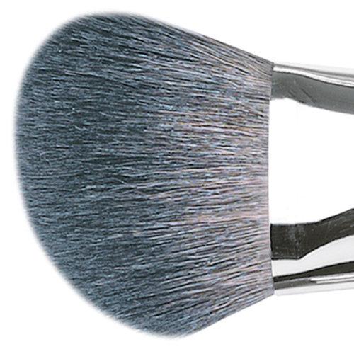 MINKrotterdam Mink Blush Brush Deluxe