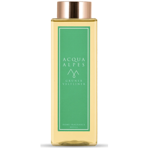 Acqua Alpes Grüner Veltliner Home Fragrance Refill