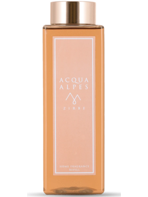 Acqua Alpes Zirbe Raumparfum Nachfüllung