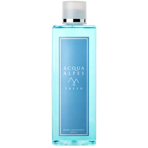 Acqua Alpes Fresh Home Fragrance Refill