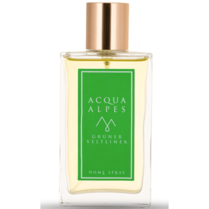 Acqua Alpes Grüner Veltliner Home Spray