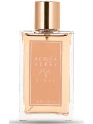 Acqua Alpes Zirbe Home Spray