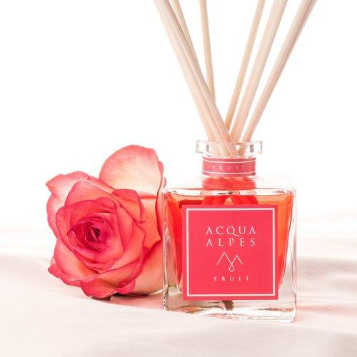 Acqua Alpes Fruit Home Fragrance Diffuser