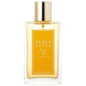 Acqua Alpes Amber Raumparfum Spray