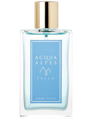 Acqua Alpes Fresh Raumparfum Spray