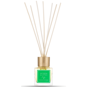 Acqua Alpes Grüner Veltliner  Home Fragrance Diffuser