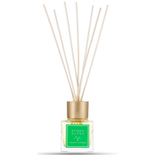 Acqua Alpes Grüner Veltliner  Home Fragrance Diffuser
